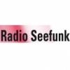 Seefunk 104.3 FM