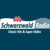 Schwarzwald 93.6 FM