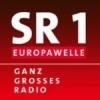 SR 1 98.2 FM