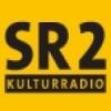 SR 2 FM