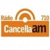 Rádio Cancella 710 AM