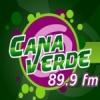 Rádio Cana Verde 89.9 FM