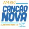 Rádio Canção Nova 810 AM