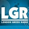 Radio LGR Greek 103.3 FM
