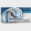 Rádio Capanema 1560 AM