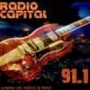 Rádio Capital 91.1 FM
