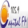 Rádio Capital 105.9 FM