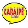 Rádio Caraípe 100.5 FM