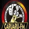 Rádio Caruaru 104.9 FM