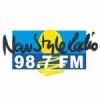 Radio New Style 98.7 FM