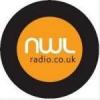 Radio NWL