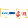Rádio Cultura 101.7 FM