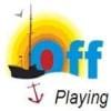 Radio Offshore