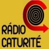 Rádio Caturité 1050 AM