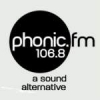 Radio Phonic 106.8 FM