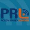 Radio Polskie Londyn DAB