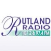 Radio Rutland 107.2 FM