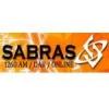Radio Sabras 1260 AM