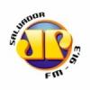 Rádio Jovem Pan 91.3 FM