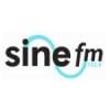 Radio Sine 102.6 FM