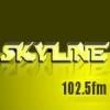 Radio Skyline 102.5 FM
