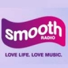 Radio Smooth East Midland 106.6 FM