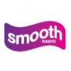 Radio Smooth Northwest 100.4 FM