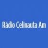 Rádio Celinauta 1010 AM