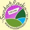 Radio Soundart Radio 102.5 FM