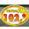 Rádio Central 102.9 FM