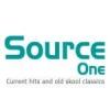 Radio Source Coventry 1431 AM