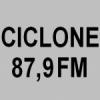 Rádio Ciclone 87.9 FM