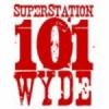 WYDE 101.1 FM Superstation