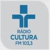 Rádio Cultura 103.3 FM