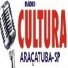 Rádio Cultura 1340 AM