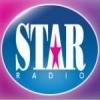 Radio Star Northallerton 103.2 FM