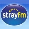 Radio Stray 97.2 FM