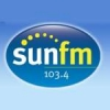 Radio Sun 103.4 FM