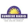 Radio Sunrise 103.2 FM