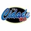 Rádio Cidade 95.3 FM