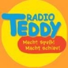 Teddy 106.8 FM
