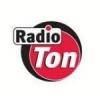 Ton 103.2 FM