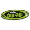 Top 40 96.5 FM