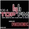 Top 106.4 FM