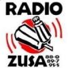 Zusa 89.7 FM