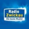 Zwickau 96.2 FM