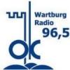 Wartburg 96.5 FM