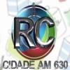 Rádio Cidade 630 AM