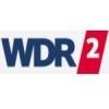 WDR 2 87.8 FM
