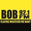 KBBO 92.1 FM Bob